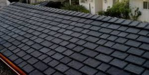engineered-rubber-roofs